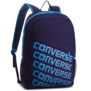 ff84b16397e9db Backpack CONVERSE 10003913-A09 554