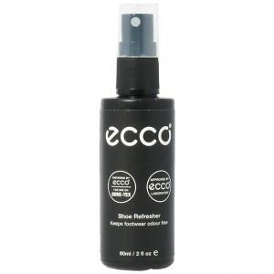 Antibacterial Shoe Spray ECCO - Shoe Refresher 903300000100