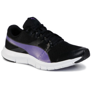Details about Puma Smash v2 mid Puretex Jr Children Women's