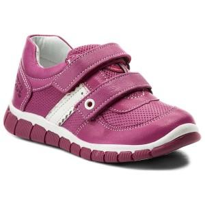 Chaussures Lasocki Enfant - Ci12-pami-36 Rose 8BpziG2