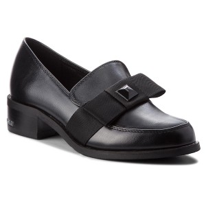 cffd6afd7 Shoes JENNY FAIRY WS18038-02 Black