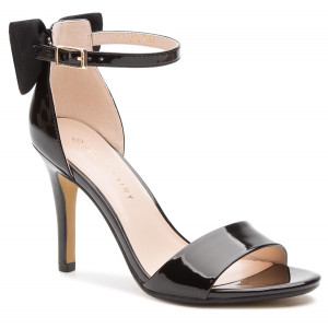 Sandals JENNY FAIRY WYL1745 6 Black Elegant sandals