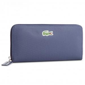 Small Women's Wallet FURLA - Babylon 1006845 P PR74 B30 Lime f