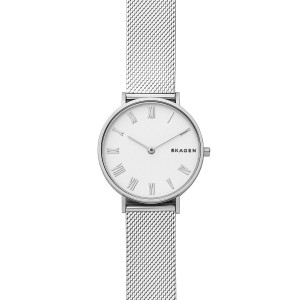 Wristwatch SKAGEN Anita SKW2749 Rose GoldSilverRose Gold