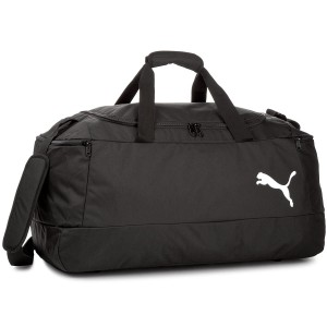 8d4e112d929 Bag PUMA - Campus Reporter 075005 Puma Black 01 - Men s - Youngsters ...