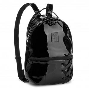 Backpack PUMA Prime Archive Backpack Crush 075807 Puma