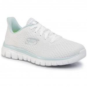 Shoes SKECHERS - Graceful 2.0 88888135
