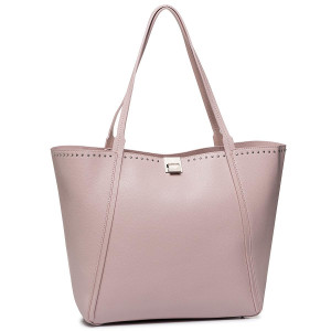 Handbag GUESS Uptown Chic (VG) HWVG73 01230 FUC Canvas
