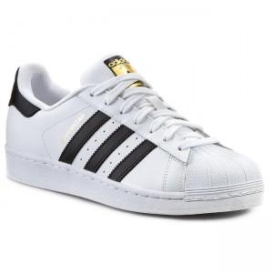 Shoes adidas Superstar C77124 Ftwwht Cblack Ftwwht d555c5b1a1f