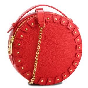 ffd5482f185a Quality women s handbags and purses – efootwear.eu - www.efootwear.eu
