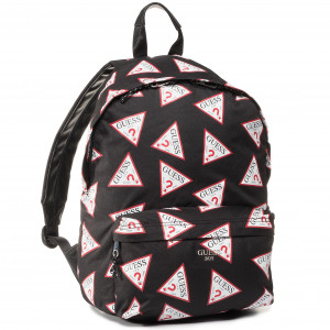 Backpack GUESS H93Z06 WAKT0 RTH Sports bags and