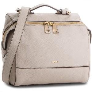 120d30e373af2 Handbag FURLA - Furla Excelsa 961796 B BOO6 VHC Vaniglia d
