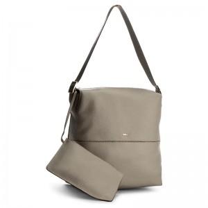 Handbag FURLA - Dori 889266 B BKU1 VOD Sabbia cfcb796739