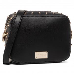 Handbag GUESS Tori (BG) Mini Bag HWBG68 56780 BSP Cross