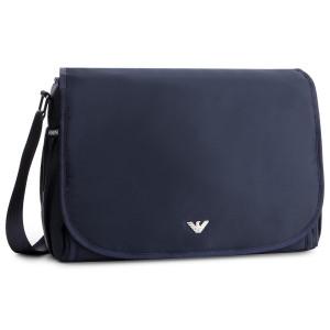 3a90027743ff Bag EMPORIO ARMANI - 402125 CC908 06935 Blu Navy