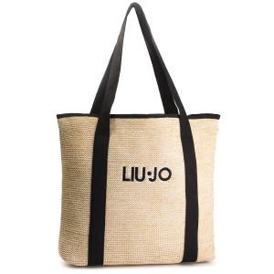 Liu Jo, Stokton efootwear.eu