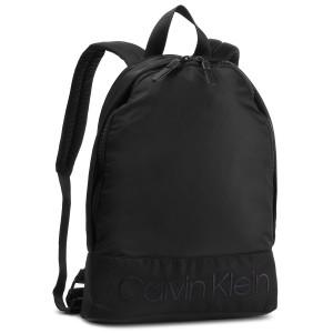 Backpack CALVIN KLEIN Shadow Round Backpack K50K504391 001