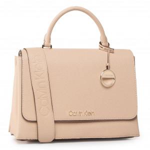 Handbag GUESS Peony Classic (SG) HWSG73 98180 IVO