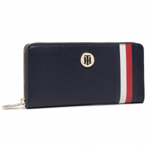 Honey Large Corporate Wallet Corporate