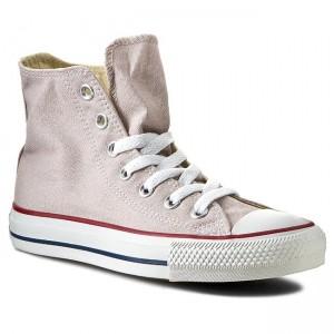 Sneakers CONVERSE All Star Hi 19615 Charcoal Flats Low