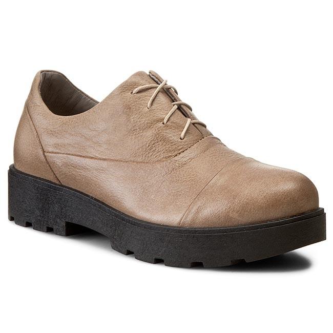 Shoes ROBSON - 5008 Ecree 10.17 shoes - Flats - Low shoes 10.17 - Women's shoes 04e814