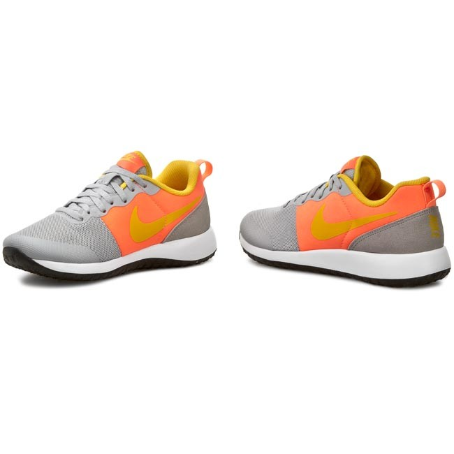 chaussures nike - elite - - elite 801781 078 front de libération gry / vrsty mz / brght mng / whi - apparteHommes ts - bas chaussures chau ssur es - femmes 8a0bb7