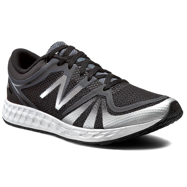 Shoes NEW - BALANCE - WX822BS2 Black - NEW Fitness - Sports shoes - Women's shoes ac4975