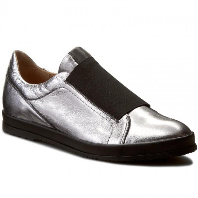 Shoes SERGIO BARDI - Cirilla FW1268817AF Low 110 - Flats - Low FW1268817AF shoes - Women's shoes 38d2d4
