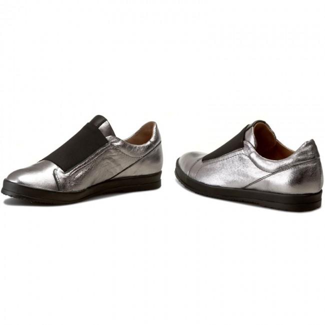 Shoes SERGIO BARDI - Cirilla FW1268817AF 110 110 110 - Flats - Low shoes - Women's shoes 4e5589