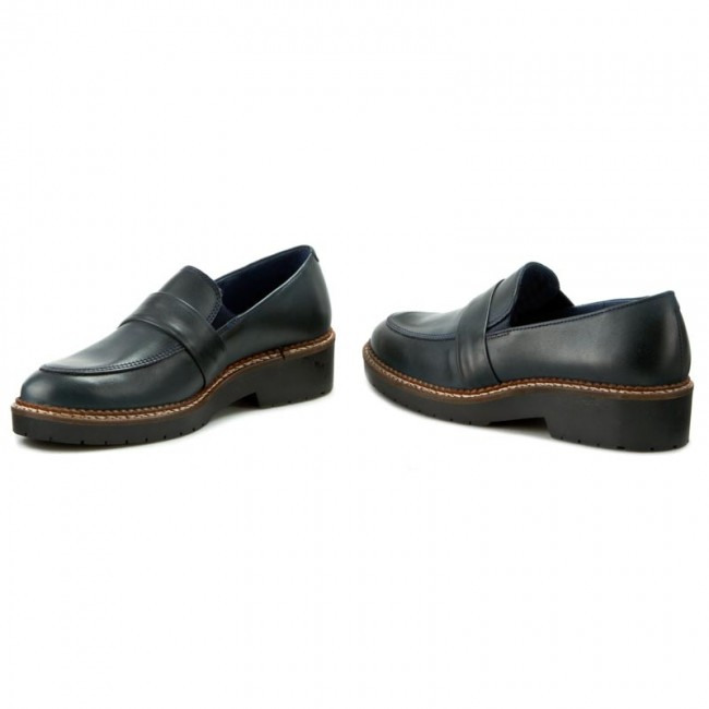 Vente chaude | chaussures philipe philipe philipe - 9163 marinho 7002 - apparteHommes ts - bas chaussures chaussures - femmes afcf38