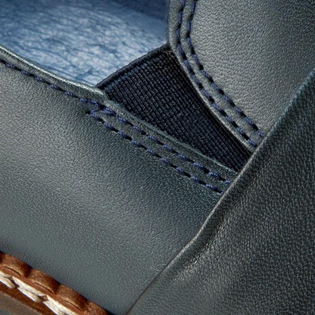 Vente chaude | chaussures philipe philipe philipe - 9163 marinho 7002 - apparteHommes ts - bas chaussures chaussures - femmes 84862f