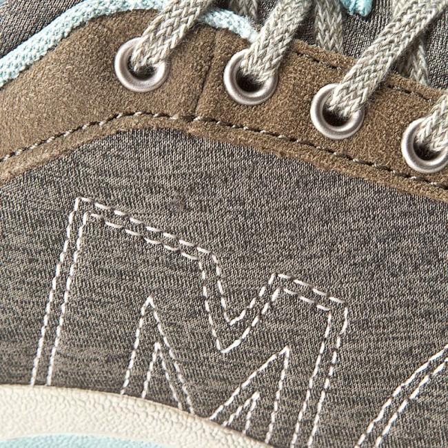 chaussures merrell c. - adire j274821c brindle / c. merrell Bleu  - apparteHommes ts - bas chaussures chaussures - femmes dbbd9c
