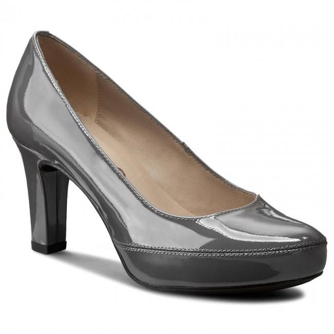 Shoes UNISA - Numar F16 Pa Nuvol Patent shoes - Heels - Low shoes Patent - Women's shoes 0daa9e