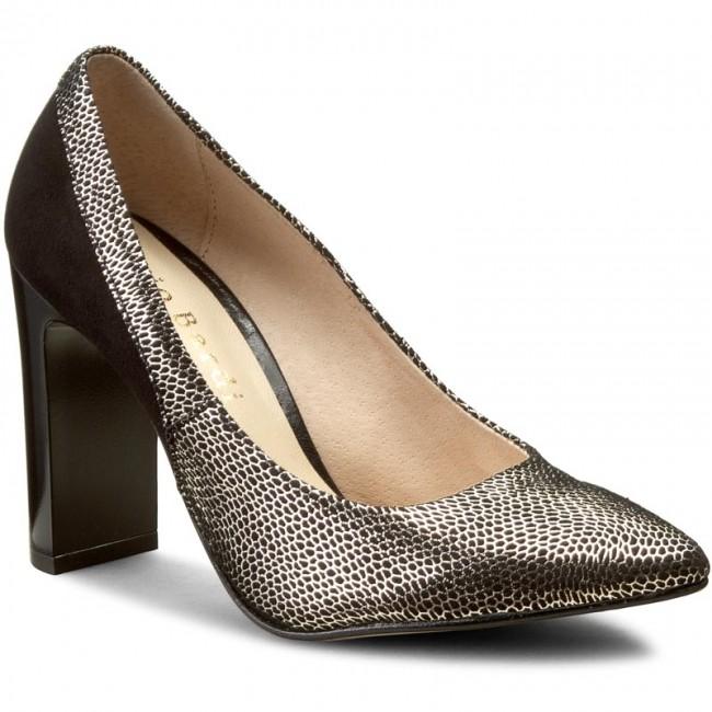 Shoes SERGIO BARDI - Liboria FS127299317AF 238 - - Heels - Low shoes - - Women's shoes d3065b