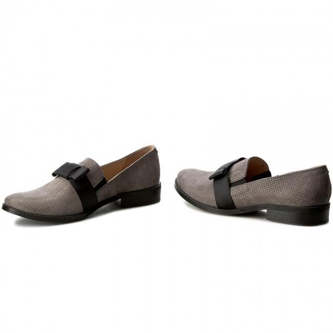 Shoes SERGIO BARDI - Annabella FS127211417AF 409 - - Flats - Low shoes - - Women's shoes 92d8cd