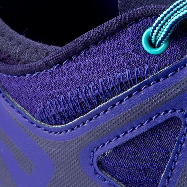 Shoes SALOMON - Crossamphibian Crossamphibian Crossamphibian Swift W 393454 20 V0 Spectrum Blue/Astral Aura/Ceramic - Outdoor - Running shoes - Sports shoes - Women's shoes 20e6ba