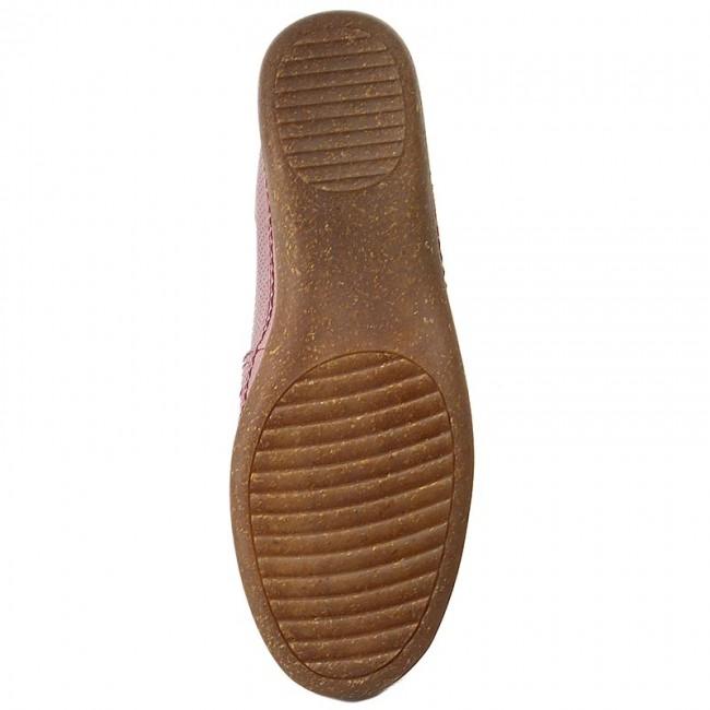 Shoes COMFORTABEL - 942030 Rose 42 - Flats Flats Flats - Low shoes - Women's shoes 5f9bf2