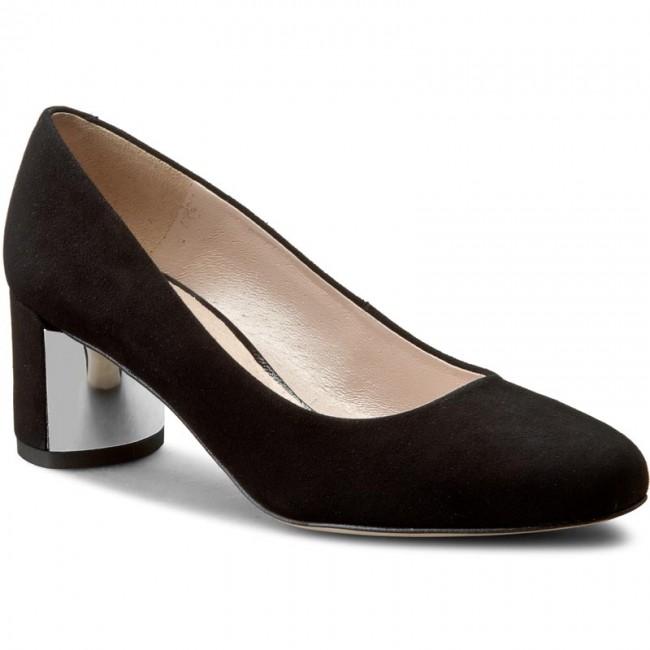Shoes GINO 99 ROSSI - Eri DCH117-T03-4900-9900-0 99 GINO - Heels - Low shoes - Women's shoes 7e8692