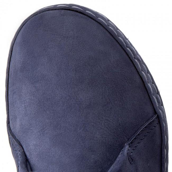 Homme - / femme: chaussures nagaba - 382 granat samuel - Homme apparteHommes ts - bas chaussures chaussures - femmes 4c0b9a