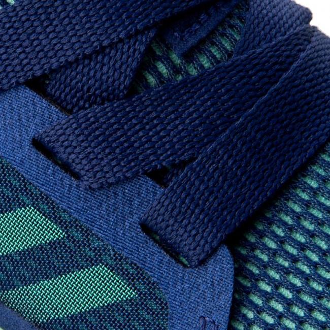 Shoes adidas - Edge Lux W BW0411 Mysblu/Easgr Mysblu/Easgr Mysblu/Easgr - Indoor - Running shoes - Sports shoes - Women's shoes a0c2c1