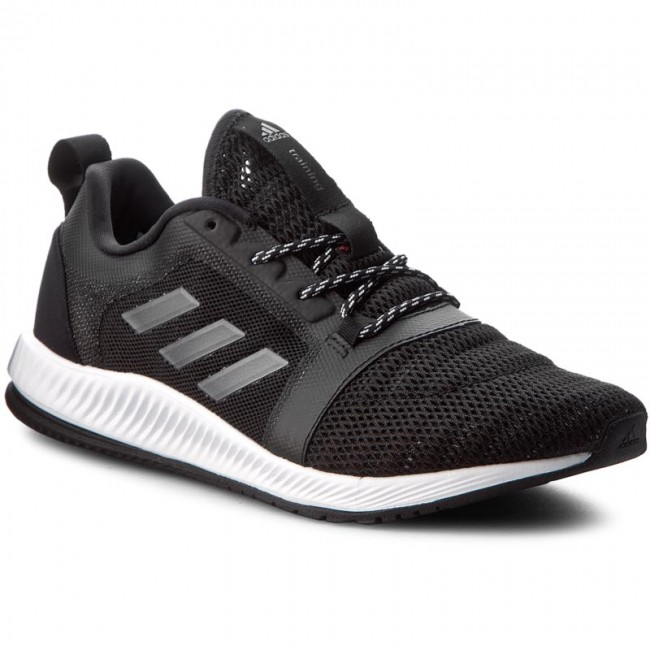 Shoes adidas - Cool TR BA8750 Cblack/Ngtme - Fitness - shoes Sports shoes - Women's shoes - 258c75