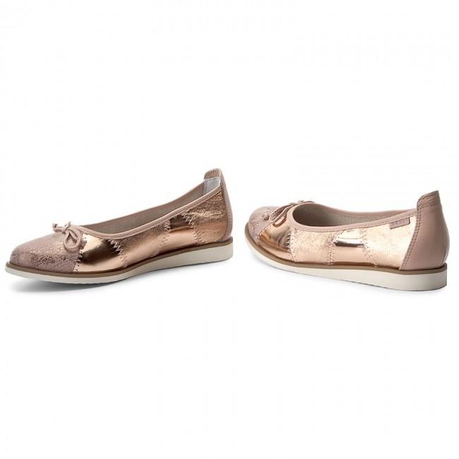 Explique De Ts Les Chaussures 17215 Appartehommes Nessi 6wfIttq