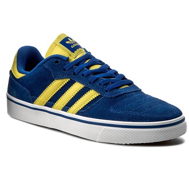 Shoes adidas - Copa Vulc BB8451  Croyal/Byello/Ftwwht  - - Sneakers - Low shoes - - Women's shoes 83ecd7