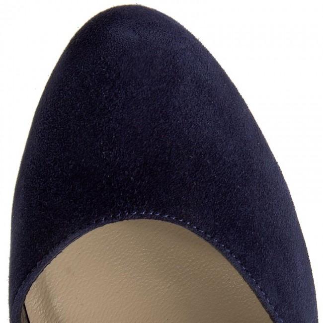 Prix talons spécial——chaussures kotyl - 5899 zamsz - talons Prix - faible granat chaussures chaussures - femmes c35c9e