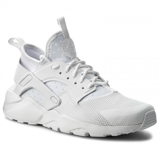 detailed look f0821 06d83 100 Cours Chaussures Blanc Air Huarache Ultra Gs 847569 Nike 6OwnF0qwtZ