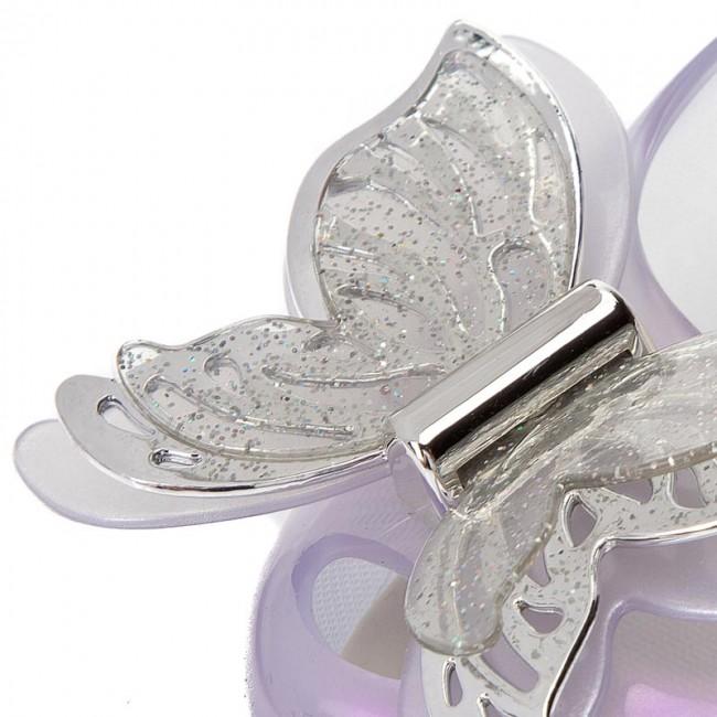 la mouche des apparteHommes ts ts ts melissa - ultragirl ad 31977 paradis 06478 - chaussures de ballerine lilas - chaussures - les chaussures de femmes. eb4cfa