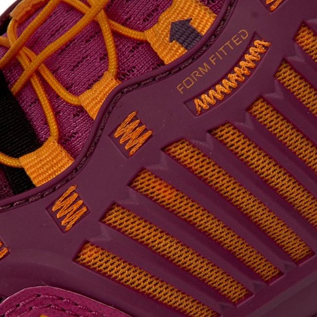 Shoes DYNAFIT - Feline Ultra 64023 boots Fuchsia/Glory 4504 - Trekker boots 64023 - Low shoes - Women's shoes 600887