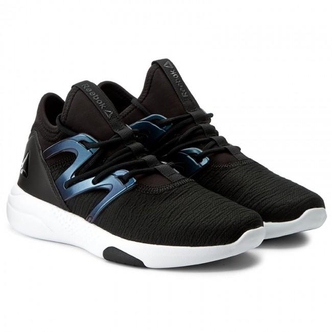 42330494c21 ... chaussures reebok - - - hayasu ltd bs5907 noir   marée noire   Blanc    vh