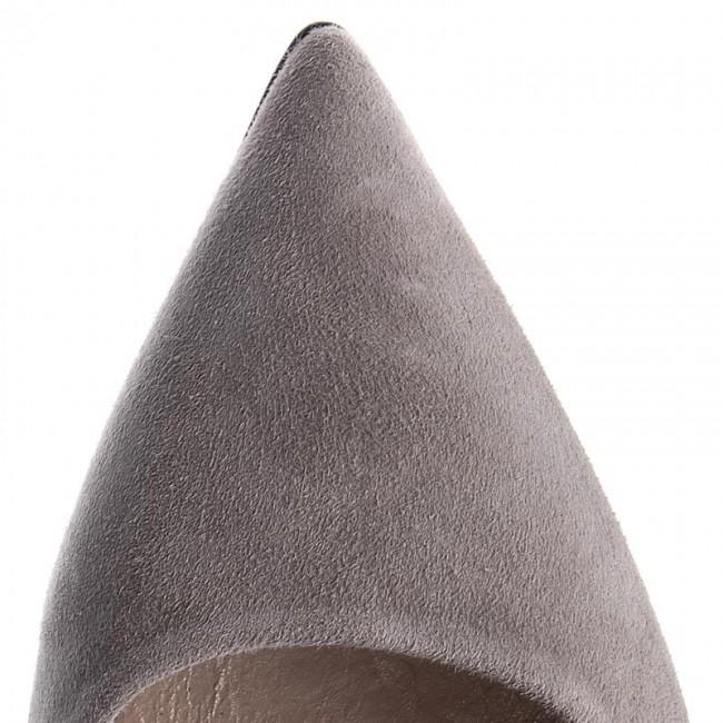 chaussures chaussures chaussures gino rossi - ingrid dch512-y83-rc00-8500-0 90 - talons - bas chaussures chaussures - femmes d1e636