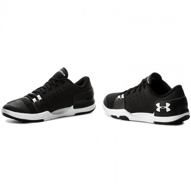 chaussures sous blindage - ua ua ua illimitées tr 3.0 1295776-001 blk / « blc» / « blc» - fitness - chaussures chaussures de sport - hommes c0fb3b